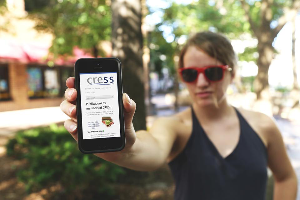 cress_slide03.jpg