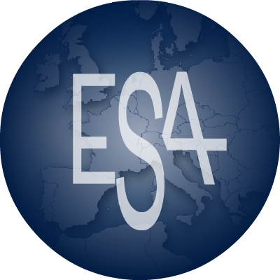 European Sociological Association