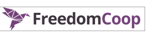FreedomCoop